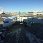 【航空会社レビュー③】JAL 国際線 ボストン-成田 ANAとどちらいいのか?