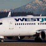 【航空会社レビュー①】カナダ第二の航空会社 West Jet トロント‐ボストン