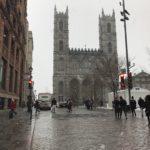 【モントリオール】カナダ・モントリオールのフランス語事情 英語を見つけるのも一苦労!?