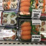 【カルチャーショック】海外で人気なお寿司の種類は??? 日本じゃ見られない奇妙な寿司たち… 海外の寿司事情を考える
