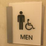 【カルチャーショック】日本と全く違う!? アメリカのトイレ事情とその現状 旅行の際役立つものとは?
