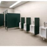 【カルチャーショック】海外のトイレは汚い!海外旅行でおすすめするトイレグッズ