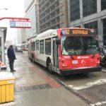 【オタワ】観光でお得なパスは? カナダの首都・オタワの公共交通事情