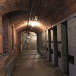 【カルチャーショック】元刑務所 本物の牢獄を使ったホステル⁉⁉ in CANADA