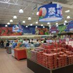トロントで日本食を安く手に入れる穴場!! 中華系スーパー「Foody World」がおすすめ!