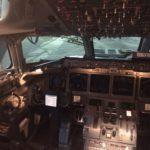 【航空会社】デルタ航空国内線 激レアのB717と遅延のひどいニューヨーク便