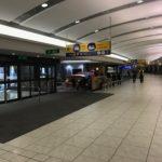 【最安値空港アクセス】カルガリー国際空港からダウンタウンへのアクセス方法