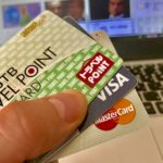 学生で最もお得なクレジットカードは!? JALカードが最もお得な理由!