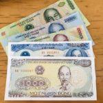 【世界の両替所】ベトナム/ホーチミンで最もお得な外貨両替所は? おすすめの両替所情報