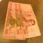【世界の両替所】タイ・バンコクで最もお得な外貨両替所は? おすすめの両替所情報