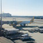【航空会社】スクートのサービス・機内食は!?サービスレベルの高いシンガポール航空系列LCC・スクートのフライトは如何に!?関西‐高雄