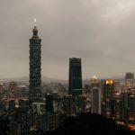 【航空会社まとめ】台湾/台北旅行でおすすめの飛行機は?台北旅行の航空会社を総まとめ!!