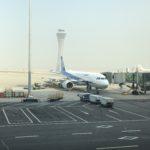 【ANA】新型機「A320neo」の座席や機内は?ANAの中国路線をご紹介!北京-関西