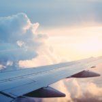 【航空会社まとめ】グアム旅行でおすすめの航空会社を比較!! 飛行機の選び方と評判まとめ