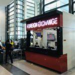 【世界の両替所】マニラで最もお得な外貨両替所は? おすすめの両替所情報
