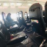 【JAL】コロナ(COVID-19)でガラガラの日本航空国内線!!空港や機内の様子は? 羽田-青森