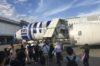 【航空会社】サービスは最低レベルの日系航空会社!? エアジャパン(ANA子会社)国際線フライトレビュー