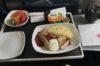 【航空会社レビュー⑦】エアカナダ 短距離ビジネスクラスは日本国内上級クラスなみか?