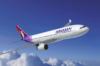 ハワイ旅行でおすすめの航空会社を比較!! 飛行機の選び方と評判まとめ