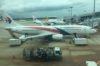 【航空会社レビュー⑪】マレーシア航空 経営状態は火の車か!?
