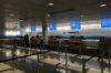 アメリカ・入国審査 どうやってトランジット(乗り継ぎ)するのか? シカゴ空港
