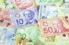 【トロント】トロントで最もお得な外貨両替所は? おすすめの両替所情報 チャイナタウン