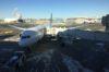 【航空会社】JAL 国際線 ボストン-成田 ANAとどちらいいのか?