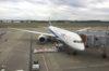 【航空会社レビュー⑮】ANA国際線 乗客はわずか9人!? ガラガラの上海路線