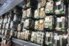 バンクーバーの日系3大スーパーをご紹介!!! 最もお買い得に日本食品を手に入れる方法