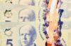 【世界の両替所】バンクーバーで最もお得な外貨両替所は? おすすめの両替所情報