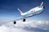 【航空会社レビュー⑤】Air China 中国国際航空 成田-上海 -機内食・客層は?-