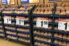 カナダの物価情報!! バンクーバーの日用品・食品の値段とは…!?