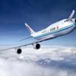 【航空会社】Air China 中国国際航空 成田-上海 -機内食・客層は?-