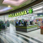 海外にも100円ショップ!! どこよりも安いカナダの$1ショップ ドララマ(Dollarama)