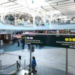 【最安値空港アクセス】カナダ・バンクーバー国際空港から市内へのアクセス方法