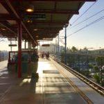 【最安値空港アクセス】ロサンゼルス国際空港・電車でダウンタウンへアクセスする方法