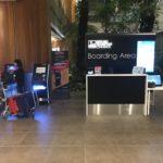 【最安値空港アクセス】深夜・早朝のシンガポール・チャンギ国際空港から市内へのアクセス方法