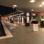 【最安値空港アクセス】ポートランド国際空港からダウンタウンへのアクセス方法