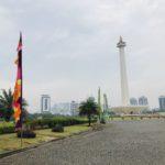 インドネシアの物価情報!!   首都ジャカルタの物価