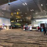 もはや観光地!? シンガポール・チャンギ空港の魅力と評判を紹介!
