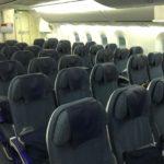 【航空会社】ガラガラの国際線を当てろ! ANAの成田発東南アジア便は空いている!?