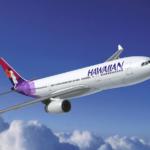 【航空会社まとめ】ハワイ旅行でおすすめの航空会社を比較!! 飛行機の選び方と評判まとめ