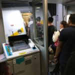 【航空会社】機内アナウンスでカンペ丸読みのスクート航空 カオスな東南アジアのLCC シンガポール-クアラルンプール