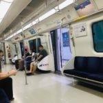【韓国観光】ソウル旅行でおすすめのフリーパス・1日乗車券を解説!! 地下鉄・バスなど乗り放題!