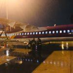 【航空会社】カンボジア・アンコール航空の安全性は? 遅延してもアナウンスなし+CAが焼き芋を食べてる適当な東南アジアの航空会社 評判やサービスを解説!!