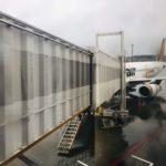 【航空会社】タイガーエアのサービス・機内食は?機内食で豚足が出る台湾で唯一の本格派LCCの解説・レビュー!高雄‐成田路線