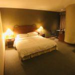 【ホテル】ホテルニッコー・大連を解説!! 部屋・アメニティー・レストラン・朝食は?