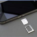 【中国・SIM】中国旅行でおすすめのSIMカードを徹底解説!