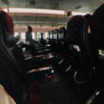 【JAL】国内線 伊丹ー東京路線でもガラガラ? 珍しい伊丹路線の搭乗レビュー